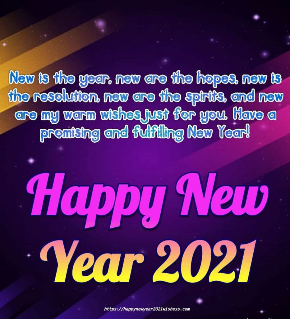 happy_new_year_wishes_2021